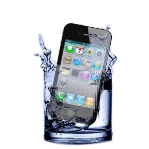 Iphone 4 Water Damage Newcastle Laptop Macbook